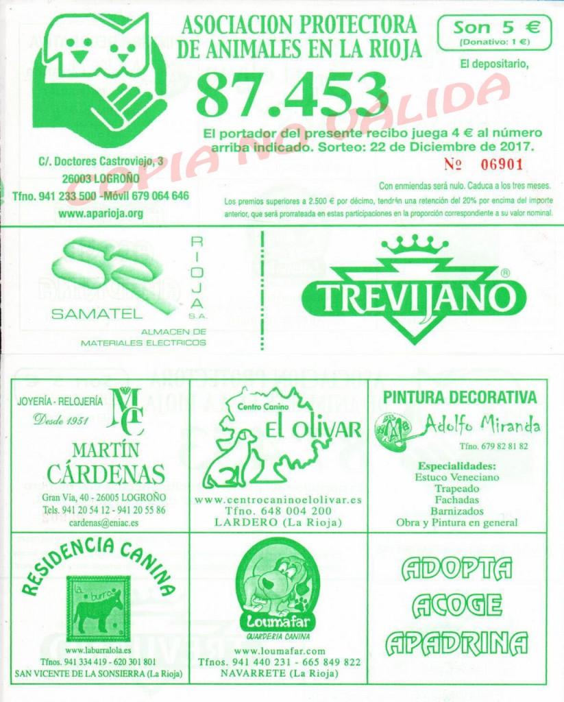 LOTERIA DE NAVIDAD 87453 copia